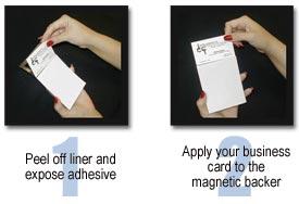magcardinstructions