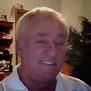 Fred Swart